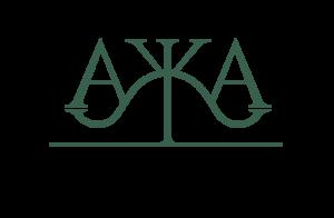 Logo Agnieszka Kaczor Kancelaria Adwokacka Adwokat Wrocław