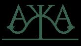 logo Agnieszka Kaczor Kancelaria Adwokacka