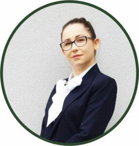 Agnieszka Kaczor Adwokat Wrocław blog prawnik pomoc prawna