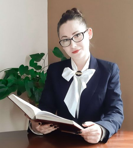 Agnieszka Kaczor Adwokat Wrocław Adwokat Cieszyn adwokat Wrocław rozwód prawnik rozwodowy Wrocław adwokat Wrocław alimenty