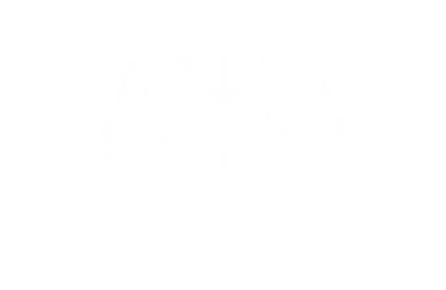 Agnieszka Kaczor Kancelaria Adwokacka